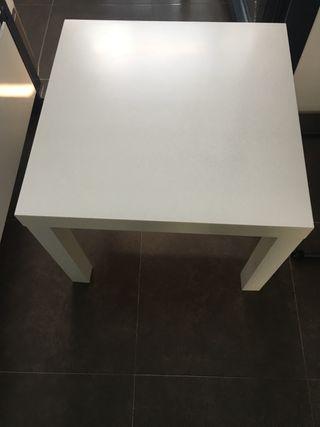 Mesa Ikea