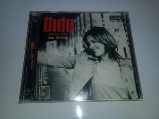 Cds edicion japon(pop,rock)