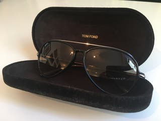 Gafas Tom Ford mujer