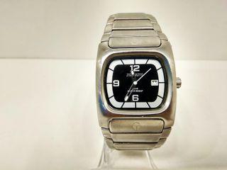 Reloj Nixon The El Dorado R 81080