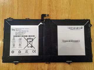 Tablet BQ Aquaris M10 para DESPIECE