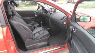 Renault Megane rs 225cv