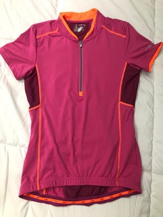 Maillot mujer CMP xs