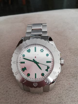 172da8a548d1 Reloj de segunda mano en Caldes d Estrac en WALLAPOP