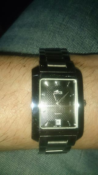 Reloj lotus 15074