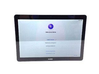7334250 Tablet pc huawei mediapad t3 10