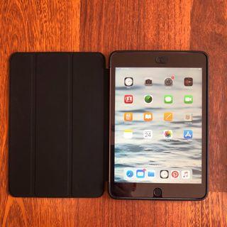 Ipad mini 4 Wifi. 128gb