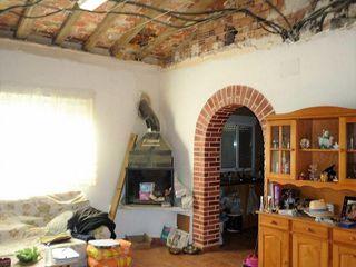 Casa en venta en Monforte del Cid