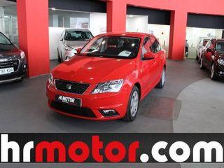 SEAT Toledo 1.6TDI CR Reference 105