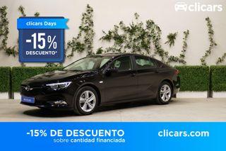 Opel Insignia GS 1.6 CDTi 100kW S&S Turbo D Selective