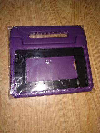funda tablet Samsung 10'1