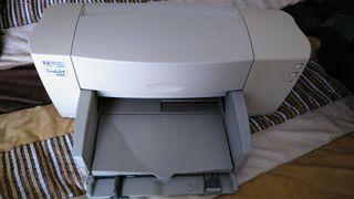Impresora HP 840c