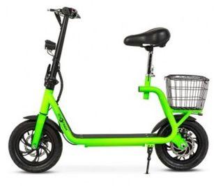 Tienda de patinetes eléctricos etron scooter
