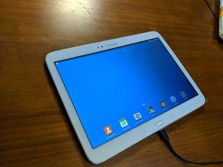 Samsung Tab 3 10,1 pulgadas
