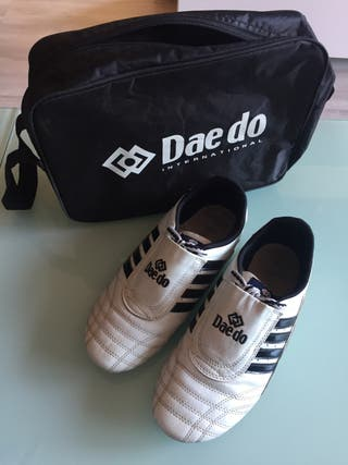 Zapatillas kick DAEDO
