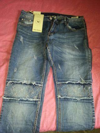 pantalón talla 52