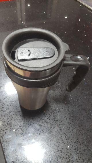 vaso termico hermetico con asa 50cl