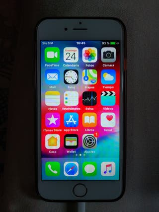 Pantalla Iphone 8 PLUS Nueva CALIDAD SUPREMA.