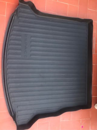 Renault Espace Tapis Plastique / Tapis coffre
