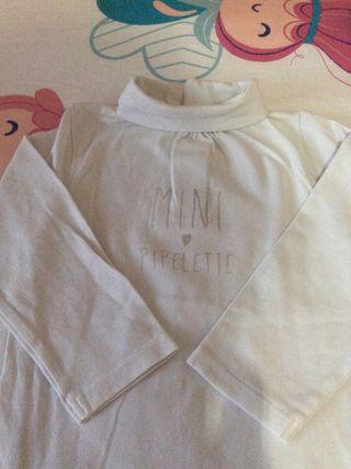 88f175f406a Ropa para bebé Kiabi de segunda mano en la provincia de Madrid en ...