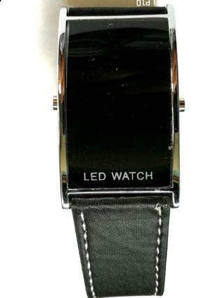188f76a72d64 Reloj Led Watch de segunda mano en WALLAPOP