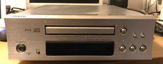 Reproductor CD HIFI
