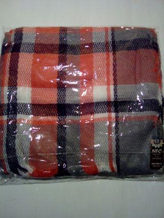 Pasmina, foulard, pañuelo, bufanda