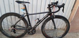 Bicicleta de carretera ARGON KRYPTON