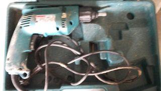 atornillador electrico