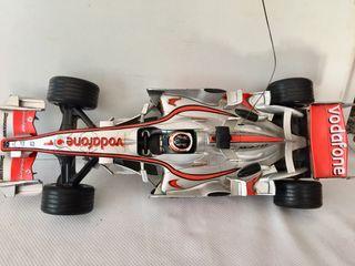Coche Fernando Alonso 177