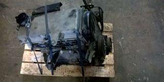 MOTOR G4HD4 HYUNDAI 163491551