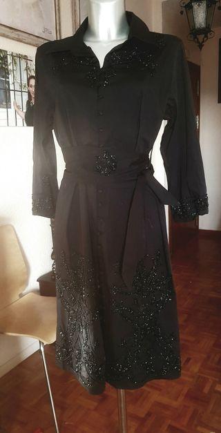 vestido marca