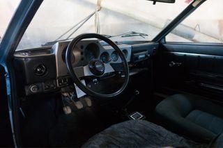 Seat 1200 Sport Bocanegra