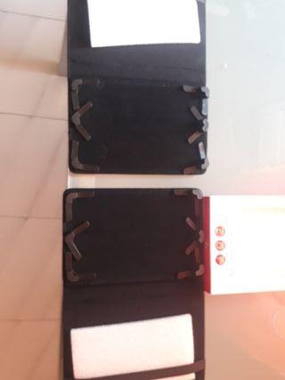 funda table universal 7 pulgadas