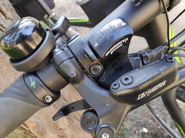 ebike bici electrica specialized