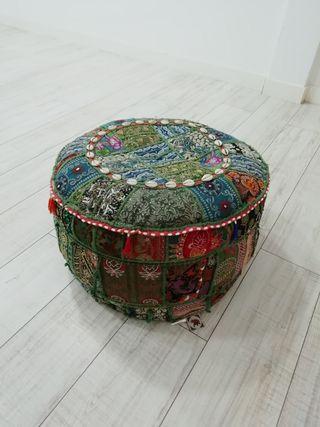 sofás de decoración