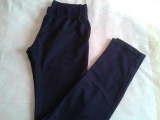Pantalón legging Bershka T.M(S)