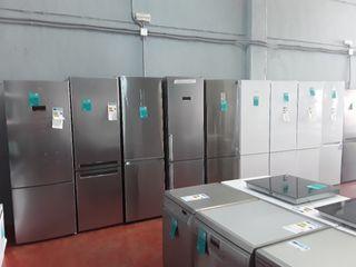 """""""frigoríficos nuevos a precio de fábrica llama ya"""""""