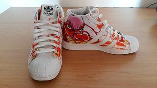 adidas dragon 37