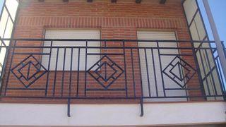 Casa en venta en Villalpando