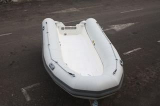 barco neumática