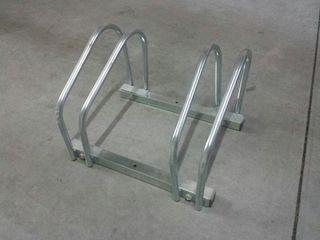 Soporte para bicicletas, garage / parking MTB
