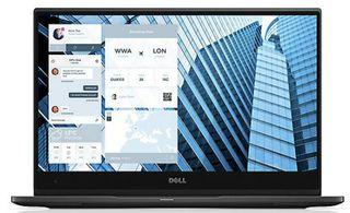 PORTÁTIL DELL LATITUDE 7370 | M7 | 8GB | 256SSD |