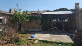 Casa en venta en Sariñena