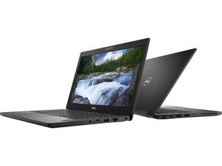 DELL LATITUDE 5290 | i5 | 8GB RAM | 256GB SSD |
