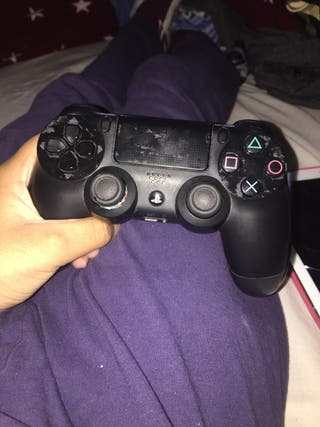 Playstation 4 original controller