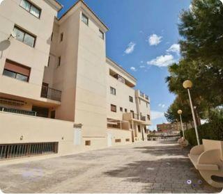 Garaje Cochera DENIA (Alicante)