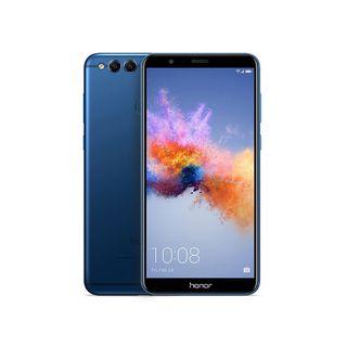 Huawei Honor 7X 32 GB 4GB Nuevo