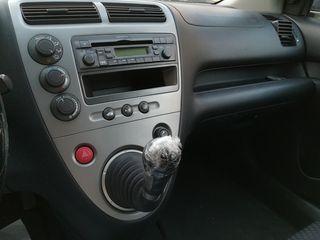 Vendo coche con avería eléctrica