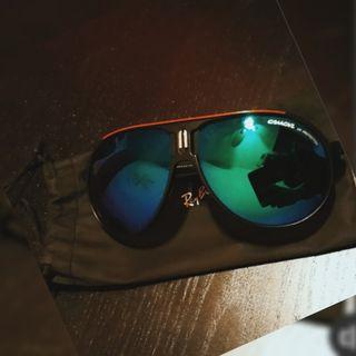 Gafas de sol CRAACAR